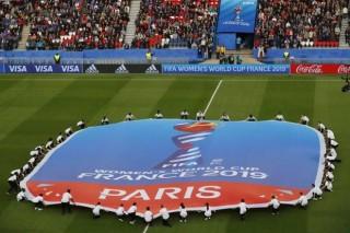 Những điều cần biết về vòng chung kết World Cup nữ 2019