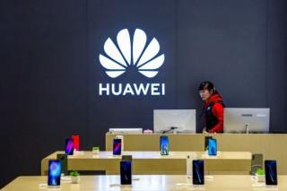Huawei xuất xưởng 1 triệu thiết bị cài sẵn nền tảng HongMeng OS