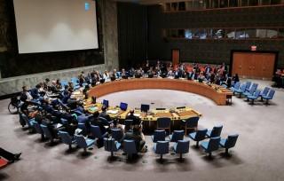 Việt Nam có cơ sở để hoàn thành tốt vai trò tại Hội đồng Bảo an