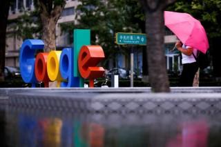 Google đưa dây chuyền sản xuất phần cứng ra khỏi Trung Quốc