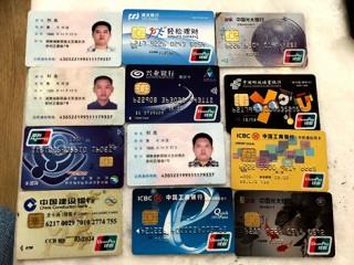 Đường dây đánh bạc xuyên quốc gia bị triệt phá như thế nào?
