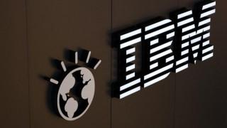 IBM triển khai chương trình máy tính lượng tử tiên tiến ở châu Phi