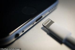 Apple có thể chia tay cổng Lightning để chuyển sang dùng USB-C