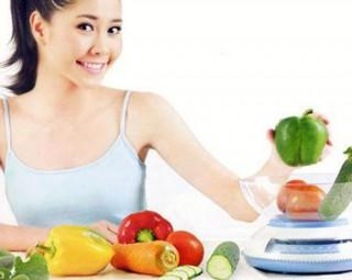 Cách giảm cân trong 2 tuần và duy trì cân nặng hợp lý