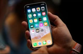 20 smartphone tốt nhất tại Mỹ nửa đầu 2019
