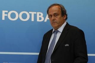 Quá trình dẫn đến vụ bắt giữ cựu Chủ tịch UEFA Michel Platini