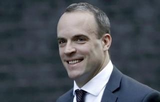 Cuộc đua trở thành thủ tướng nước Anh thu hẹp ứng cử viên