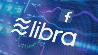 Đồng tiền số Libra của Facebook có thể thay đổi kinh tế toàn cầu ra sao?