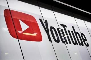 Loạt kênh liên quan đến trẻ em có thể sắp bị gỡ khỏi trang chính của YouTube