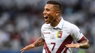 Brazil thẳng tiến tứ kết Copa America 2019 sau màn hủy diệt
