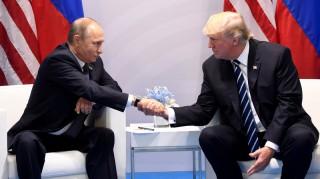 Ba cuộc gặp được mong chờ nhất tại Hội nghị Thượng đỉnh G20