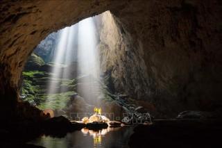 Quảng bá du lịch Quảng Bình trên Youtube và Google Arts & Culture