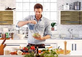 3 loại thực phẩm có thể gây hại cho sức khỏe sinh sản ở đàn ông