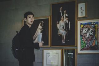 'Ký sinh trùng' trở thành phim Hàn có doanh thu cao nhất tại phòng vé Việt