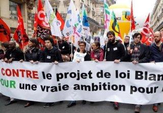 Pháp điều tra vụ rò rỉ đề thi tốt nghiệp phổ thông trung học