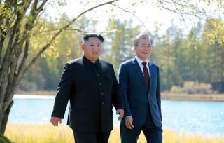 Triều Tiên nhấn mạnh đoàn kết nhân kỷ niệm Tuyên bố chung liên Triều