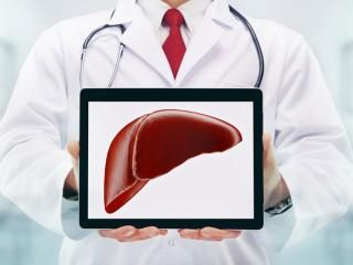 Những điều cần biết về bệnh gan, chớ coi thường!