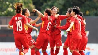 World Cup nữ sẽ nâng lên 32 đội, Việt Nam có nhiều cơ hội tham gia