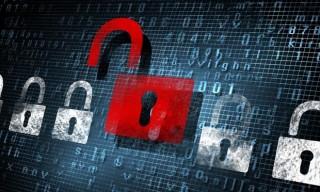 Các vụ tấn công hệ thống mạng các chính phủ gây thiệt hại 45 tỷ USD