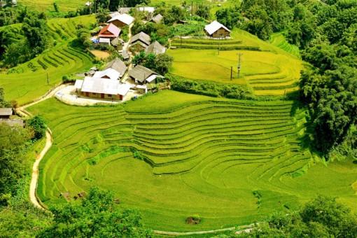 CNN kể tên những địa điểm du lịch không thể bỏ lỡ khi đến Việt Nam