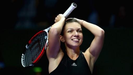 Serena - Halep: Đại chiến ở chung kết đơn nữ Wimbledon 2019