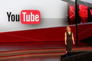YouTube Premium thêm tính năng tự động tải xuống các video gần đây