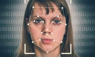 Deepfake – 'Mặt tối' khó kiểm soát của thế giới công nghệ