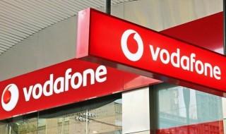 EU bật đèn xanh cho Vodafone mở rộng hoạt động tại châu Âu