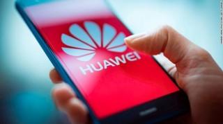 Tân Thủ tướng Anh sẽ phải sớm đưa ra quyết định về vai trò của Huawei