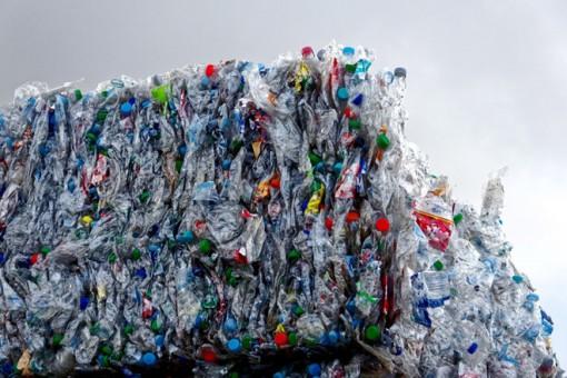 Giảm thiểu rác thải nhựa từ những thay đổi đơn giản