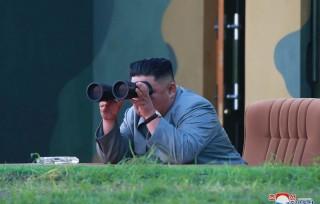 Triều Tiên khẳng định sẽ giữ vững tinh thần tự lực tự cường