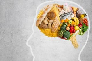7 thực phẩm bổ não chuyên gia khuyên bạn ăn hằng ngày