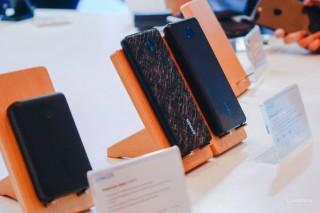 Anker đem loạt sản phẩm mới vào thị trường Việt Nam