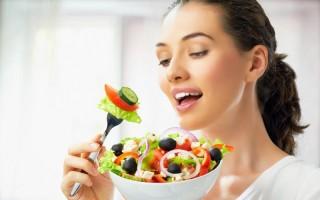 10 thói quen nhỏ không ngờ giúp bạn giảm cân hiệu quả hằng ngày