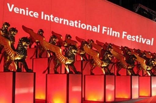 Liên hoan phim Venice 2019 gia tăng cơ hội cho các đạo diễn nữ