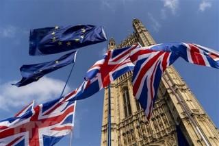 Anh sẽ bất lợi khi EU chậm trễ chuẩn bị cho kịch bản không thỏa thuận
