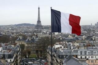 Pháp hy vọng thuế kỹ thuật số được thông qua tại Hội nghị G7