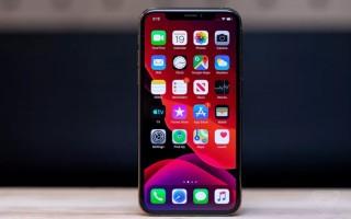 Cả ba mẫu iPhone 2020 đều hỗ trợ 5G