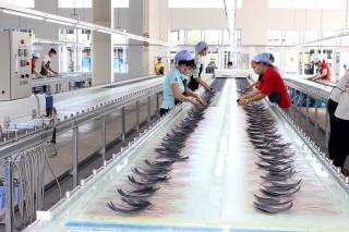 Thoại Sơn đẩy mạnh công tác xuất khẩu lao động