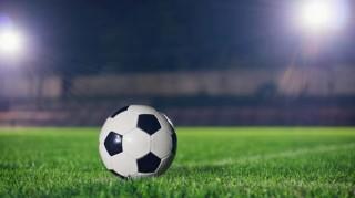 Triều Tiên đề xuất thi đấu vòng loại World Cup với Hàn Quốc tại Bình Nhưỡng