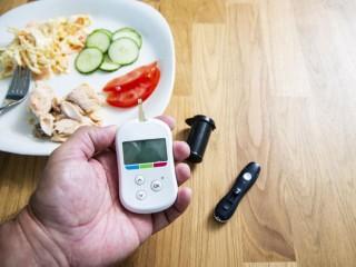 Bỏ ăn sáng làm tăng nguy cơ mắc bệnh tiểu đường