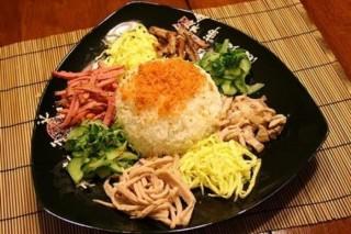 Không ngờ ẩm thực Việt lại có những món ăn tên độc dị đến lạ