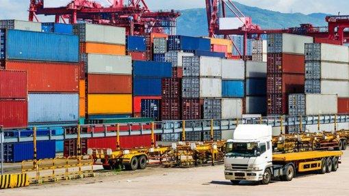 Doanh nghiệp logistics Việt Nam chủ yếu ở quy mô nhỏ