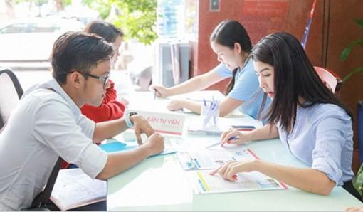 Trường đại học tốp đầu tuyển 50% thí sinh bằng học bạ cấp THPT