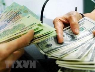 Căng thẳng Mỹ-Trung tác động mạnh tới thị trường ngoại hối trong nước