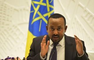 Ethiopia xác nhận tổ chức cuộc tổng tuyển cử vào năm 2020