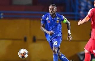Vòng 20 V-League: TP.HCM hụt hơi, Khánh Hòa áp sát nhóm trụ hạng