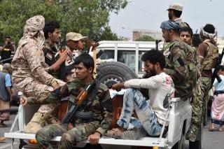 Các cuộc giao tranh mới ở Yemen khiến 300 người chết, bị thương