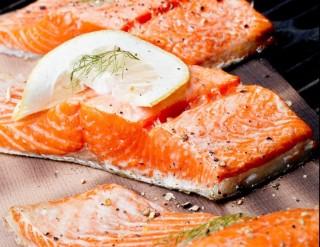 10 thực phẩm siêu việt giúp bổ sung vitamin B12