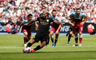 Man City - Tottenham: Cuộc đối đầu nhiều duyên nợ